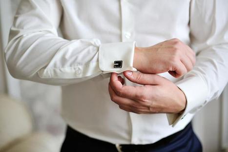 What Your Clothes Say About You | Azrim: Az Designer Az You | Scoop.it