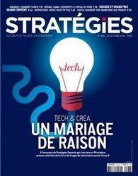 Havas Paris pour leboncoin - octobre 2016 - Stratégies | MarketPlace | Scoop.it
