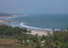Rising sea level threatens India's coastal areas - Zee News | In Deep Water | Scoop.it