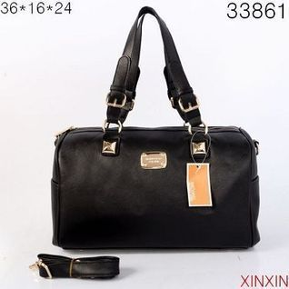 Cheap Wholesale Michael Kors Handbags #014 Online- SportsYTB.Ru | Michael Kors Handbags | Scoop.it
