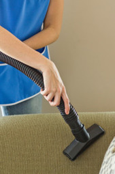 If you need a professional carpet cleaning service, choose United Carpet Cleaning.   United Carpet Cleaning   Scoop.it