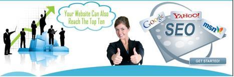 SEO Services India | DigitalPugs | SEO Company In India | Scoop.it