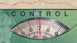 Down to 99 pounds, I longed to reach zero | Eating Disorders | Scoop.it