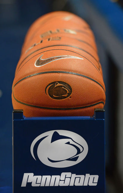 Swoosh State: Penn State's lucrative contract with Nike remains hidden from ... - Lancaster Newspapers | NikeM | Scoop.it