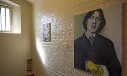 Oscar Wilde exhibition celebrating 'insolence incarnate' opens in Paris | The Irish Literary Times | Scoop.it