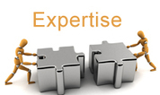 iPhone Application Development | B24 e solutions | Scoop.it
