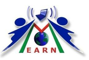 MEARN (iEARN-Morocco) Teacher Workshop | iEARN in Action | Scoop.it