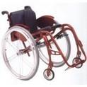Aktif Tekerlekli Sandalye   Tekerlekli Sandalye   Scoop.it