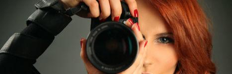 Digital Photography Schools | Photography Colleges | Photography Colleges | Scoop.it