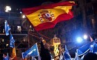 Spain - the fifth victim to fall in Europe's arc of depression - Telegraph | Countdown to Financial Armageddon | Scoop.it