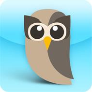HootSuite Channel   Social Media Profiles   Scoop.it