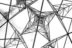 Portal de la Comunicación InCom-UAB · Dossiers · Radios y televisiones comunitarias europeas en 2012. Cómputo presentado por el Foro Europeo de Medios Comunitarios | comunicación comunitaria | Scoop.it