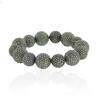 Pave Diamond Bracelets | Diamond Jewelry | GemcoDesigns