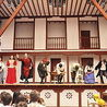 Teatro de Siglo de Oro español en red