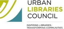 Economic & Workforce Development | Urban Libraries Council | Adult Literacy and Libraries | Scoop.it