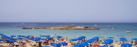 Le top 10 des plus belles plages d'Europe | Blog voyage | Balagne Tourisme | Scoop.it