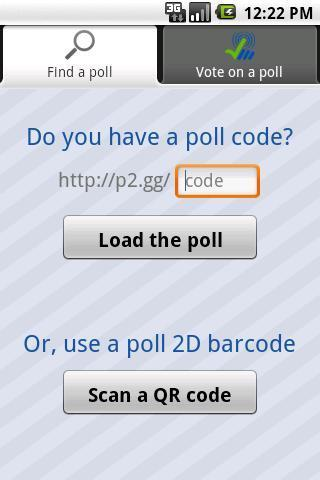 Live polls and quizzes for the classroom | Android for Education | Scoop.it