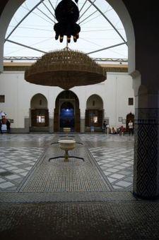 Musée de Marrakech | Arts & luxury in Marrakech | Scoop.it