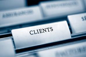 Fichier client et confidentialité : vos obligations | Hygiène Plus | Scoop.it
