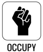 Occupy The Music Industry - hypebot | Social Music Strategy | Scoop.it