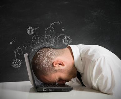 4 Real Life Marketing Automation Fails - HubSpot | #TheMarketingAutomationAlert | Marketing Digital | Scoop.it