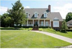 Homes for Sale in Lake Forest   Louisville, Kentucky   Lake Forest Subdivision   Joe Hayden, Realtor - Your Real Estate Expert!   Louisville Real Estate   Scoop.it