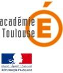 Journées portes-ouvertes des établissements - Académie de Toulouse   Vos études, votre projet professionnel   Scoop.it