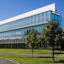 L'ISO établit un langage technique commun pour la performance énergétique des bâtiments   Immobilier tertiaire   Scoop.it