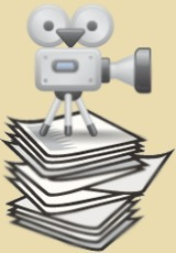 Movie Sheets - Teacher Submitted Movie Worksheets for the Classroom | AprendiTIC | Scoop.it