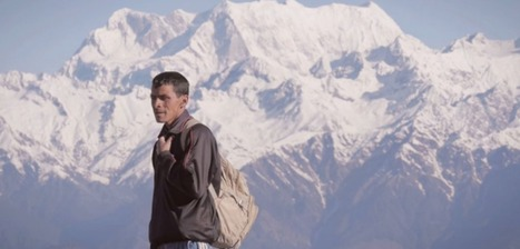 Film explores huge social shifts in the Indian Himalayas | ESRC press coverage | Scoop.it