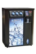 Hot drinks - qualitydrinksdirect | Increasing tastes of coffee drinks by choosing high quality machines | Scoop.it