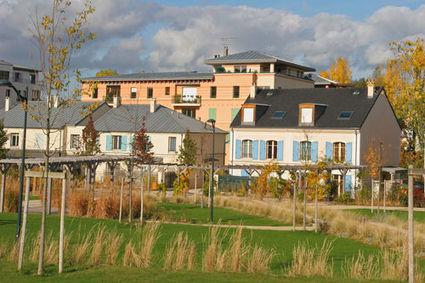 Immobilier locatif : 7 outils pour réduire vos impôts - PAP.fr | Immobilier - Financements | Scoop.it