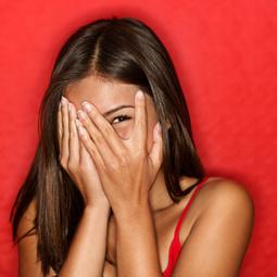 La paura della felicità e i suoi rischi - Psicologia | Stop ansia, panico, fobie e psico-curiosità | Scoop.it