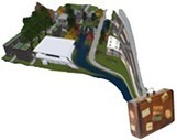 Opensim Education   Resources for educators using Opensimulator   Virtual University: Education in Virtual Worlds   Scoop.it