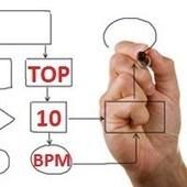 Técnica para estimular el entusiasmo y desempeño - GUNG HO : Top 10 BPM - Newsletter | Marca Personal y coaching | Scoop.it
