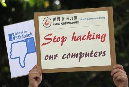 La NSA taquine Barnier sur l'espionnage de ses mails | Geeks | Scoop.it