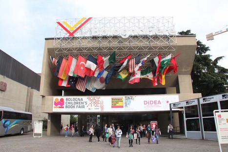 Download: Bologna Book Fair 2016 Special Issue - Publishing Perspectives | Pobre Gutenberg | Scoop.it
