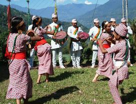 Darjeeling Culture and Tea Gardens | Travel and Tourism | Scoop.it