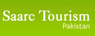 SAARC Tourism - Pakistan | Tourism in Pakistan | Scoop.it