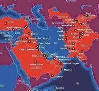 Isso é o fim: Cerco ao Irã   21 de dezembro de 2012   Scoop.it