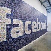 Un être humain sur cinq utilise un réseau social | Social Media & Community Management | Scoop.it
