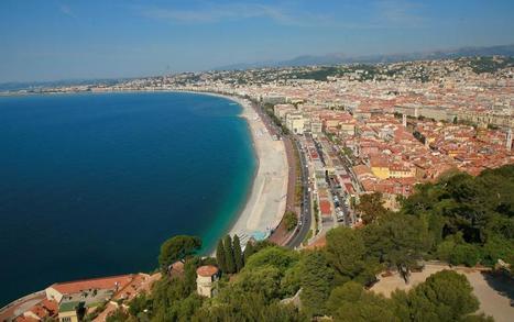 La seconde ville française préférée à travers le monde est azuréenne | Family friendly French Riviera | Scoop.it