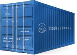 How States Benefit from Trade| | International Trade | Scoop.it