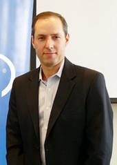 Nuno Simoes, director de Software de Intel de Brasil | Notas en CIO Perú | Scoop.it