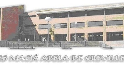 EURICLEA: IES MACIÀ ABELA (CREVILLENT) FIN DE CURSO... | EURICLEA | Scoop.it