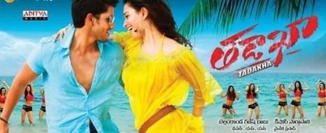online news – Tadakha movie review   radiojosh onlineradio   Scoop.it