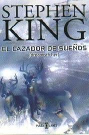 Stephen King | You Are Writer | sobre king | Scoop.it