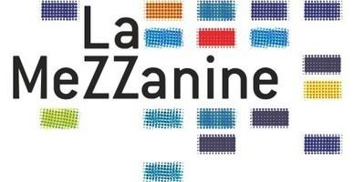 La MeZZanine | Adolescents et bibliothèques | Scoop.it