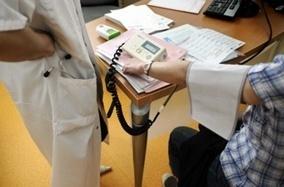 4500 médecins ont une activité privée à l'hôpital - Pourquoi Docteur ? | cadre de santé hospitalier | Scoop.it