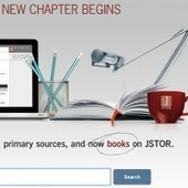 JSTOR Offers Open Access as Crusader Takes His Life | University of West Georgia Psychology – Student's Site | University of West Georgia Psychology | Open Knowledge | Scoop.it